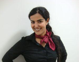 S. Saaed