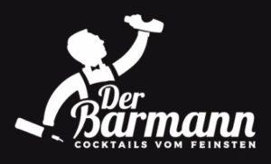 Sascha Hopf - Der Barmann